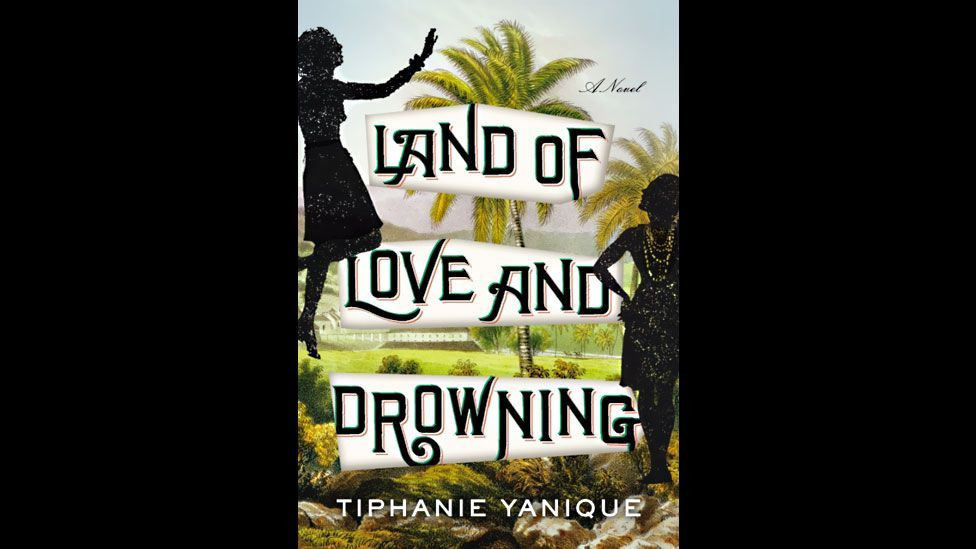 Tiphanie Yanique, Land of Love and Drowning