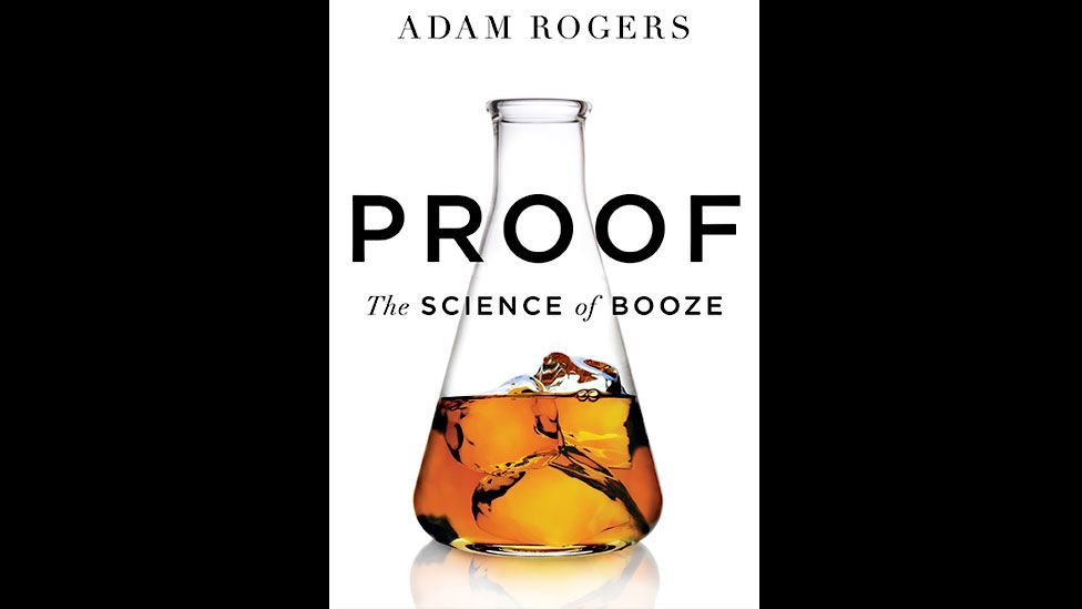 Adam Rogers, Proof