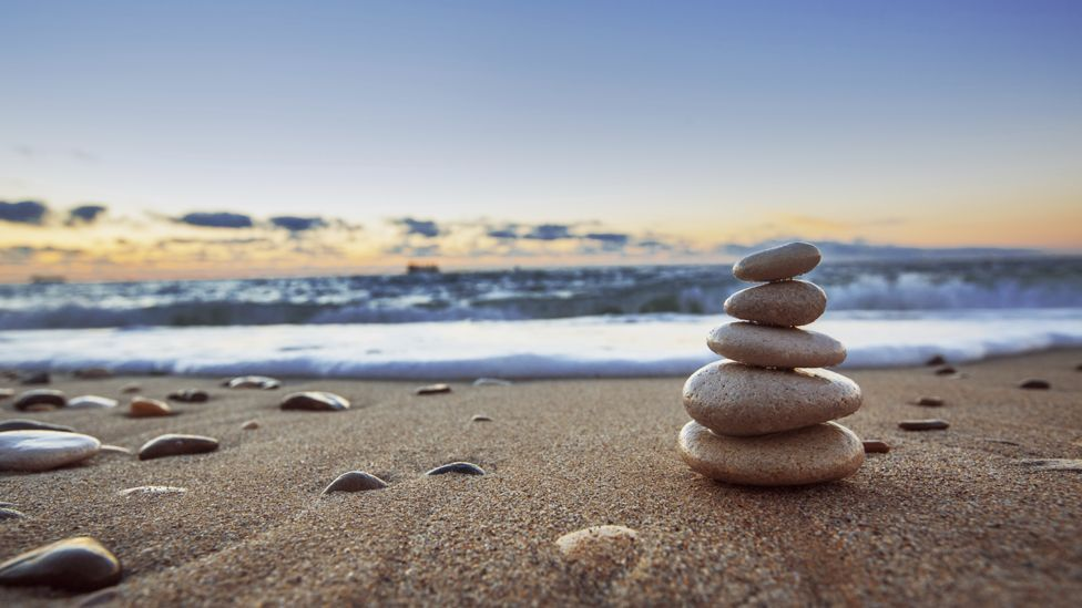 Eastern religions such as Buddhism have long advocated the health benefits of meditation, but Western medicine has been less welcoming (Getty Images)