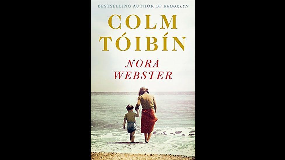 Colm Tóibín, Nora Webster