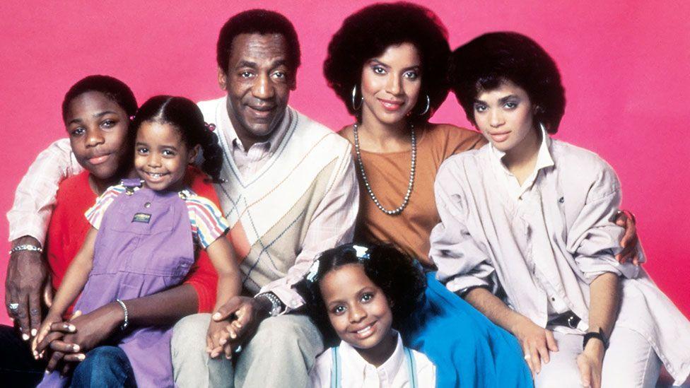 The Cosby Show (NBC)