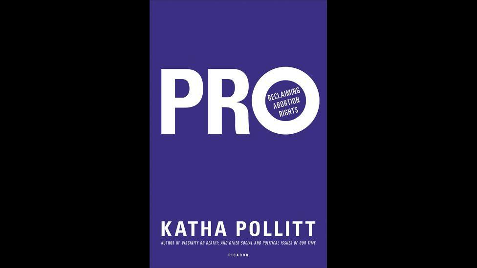Katha Pollitt, Pro
