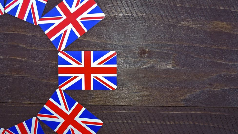 United Kingdom: Soft criticisms