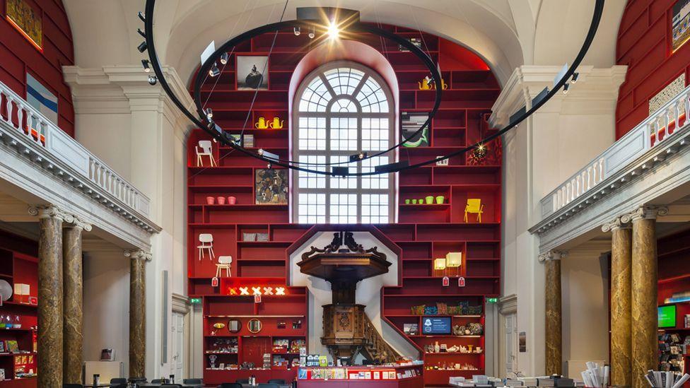 Stedelijk Museum, Schiedam