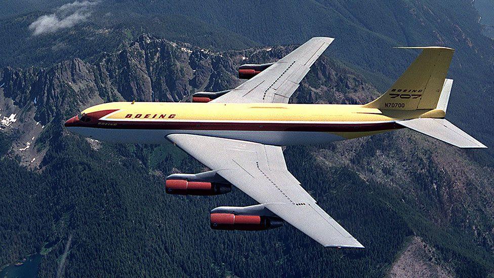 (Boeing Dreamscape/Wikipedia/CC BY 2.0)