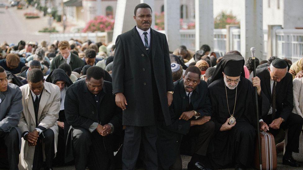 4. Selma