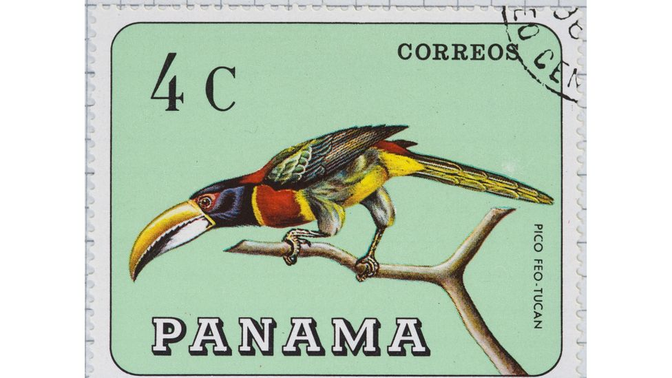 Many Panama City buildings lack addresses, so rent a post office box. (Thinkstock)