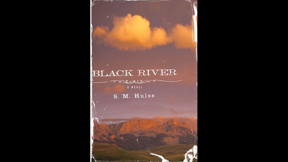 SM Hulse, Black River
