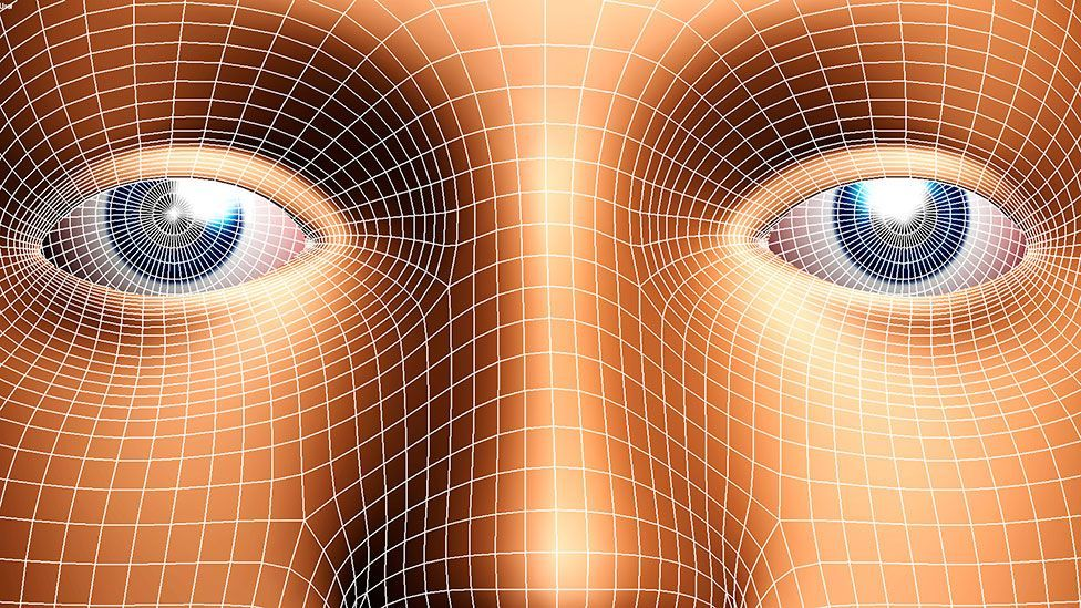 Facial recognition software is growing in sophistication (Science Photo Library)