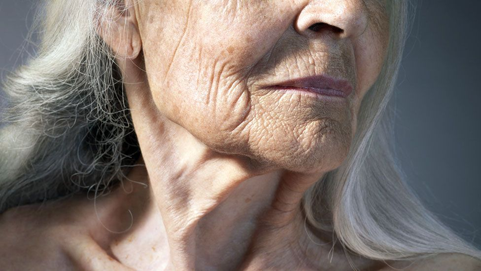 In some cases, health decline may have more to do with lifestyle than years lived (Credit: Getty Images)
