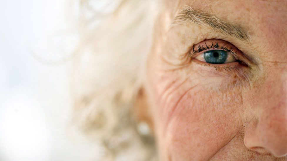 Centenarians are so common now that it's difficult to keep track worldwide (Credit: Getty Images)