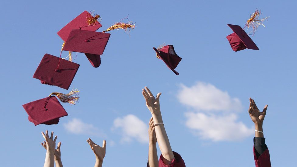 High achievers tend to lament opportunities missed in their lives (Credit: Thinkstock)