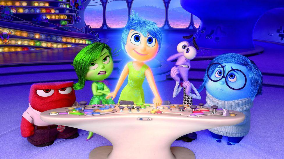 (Credit: Pixar)
