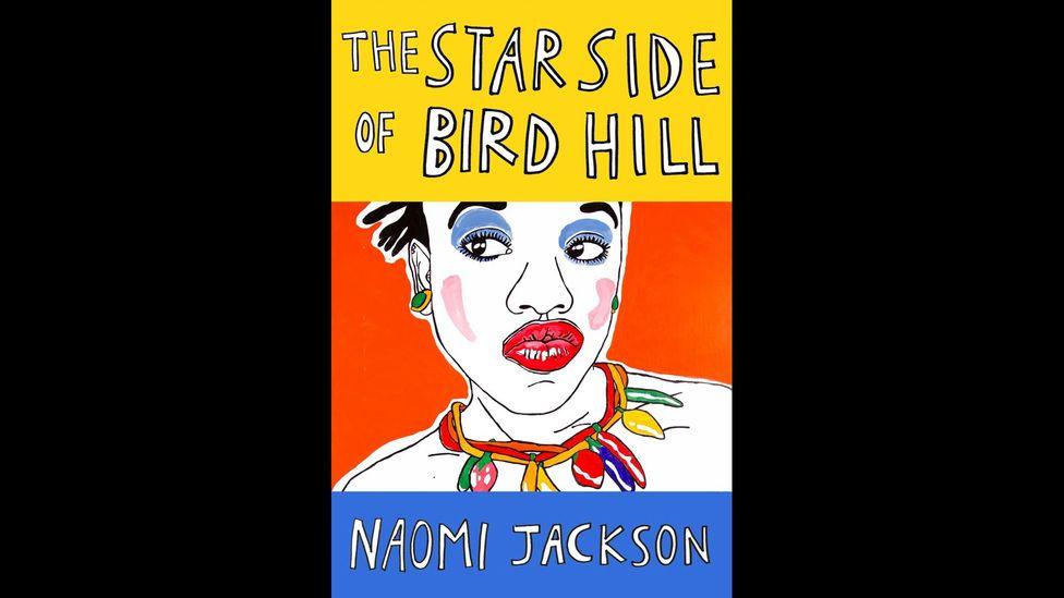 Naomi Jackson, The Star Side of Bird Hill