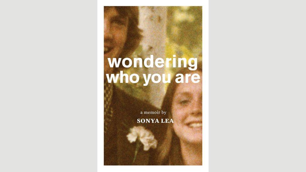 Sonya Lea, Wondering Who You Are