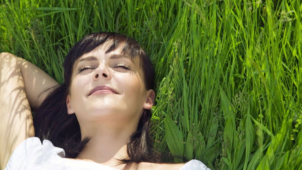 A few people need only a few hours for the brain to recharge (Credit: Thinkstock)
