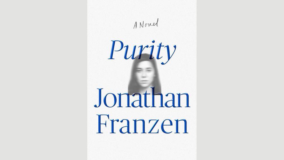 Jonathan Franzen, Purity