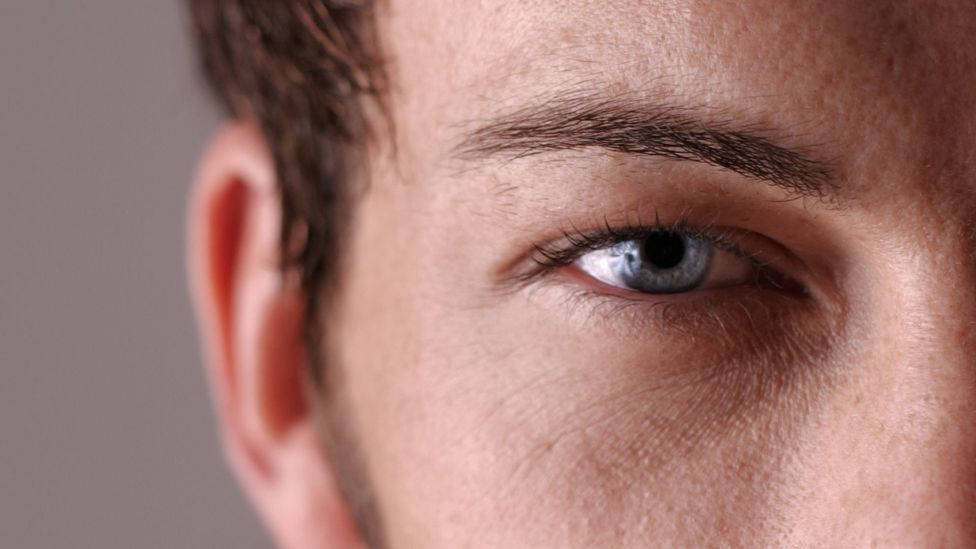 When it comes to spotting liars, the eyes don't have it (Credit: Thinkstock)