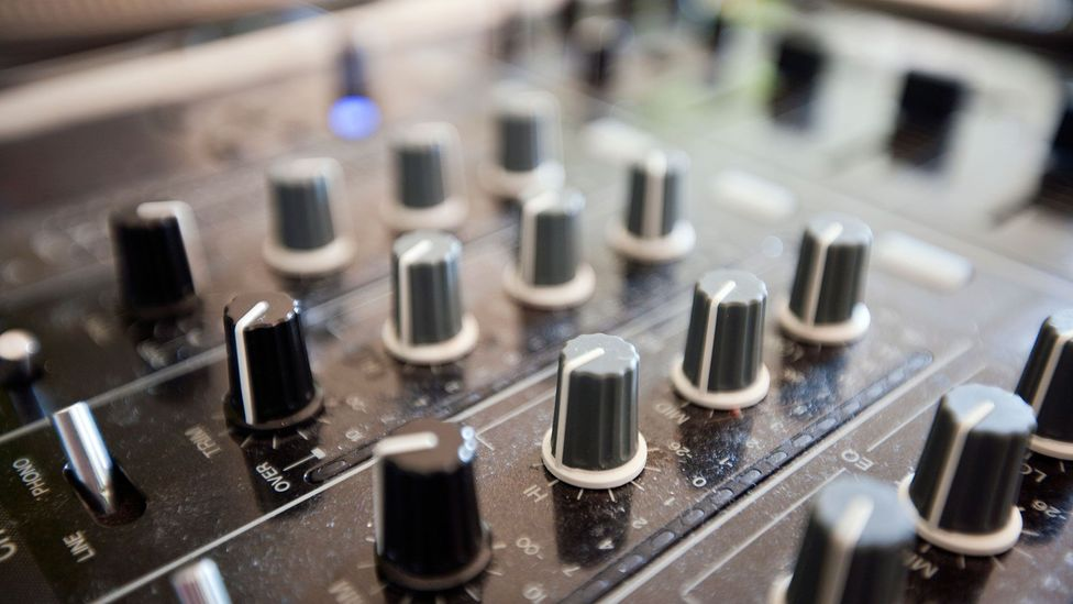 Digitally manipulating sound before it reaches the speakers can also improve fidelity (Credit: Thinkstock)