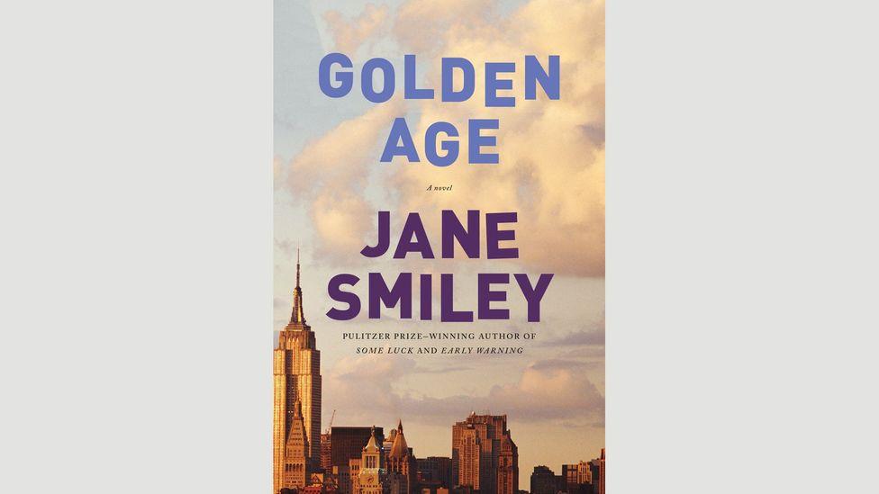 Jane Smiley, Golden Age