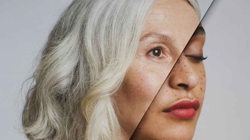 Women live longer, and the gap isn't closing either (Credit: Getty Images)