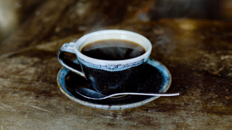 Should you avoid a daily cup? (Guwash999/Flickr/CC BY 2.0)