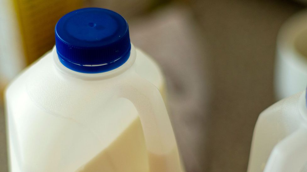Pasteurisation of milk has many benefits (Intrinsic-Image/Flickr/CC BY-NC-ND 2.0)