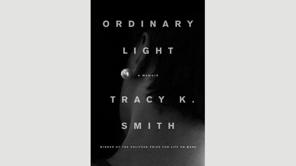 9. Tracy K Smith, Ordinary Light