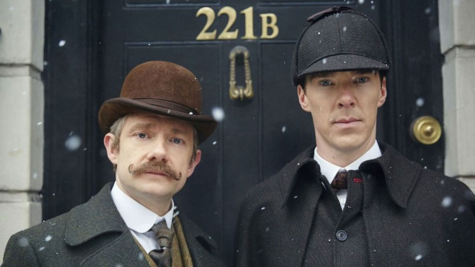 (Credit: BBC/Robert Viglarsky)