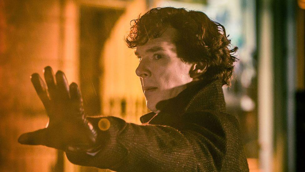 (Credit: BBC/Hartswood Films)