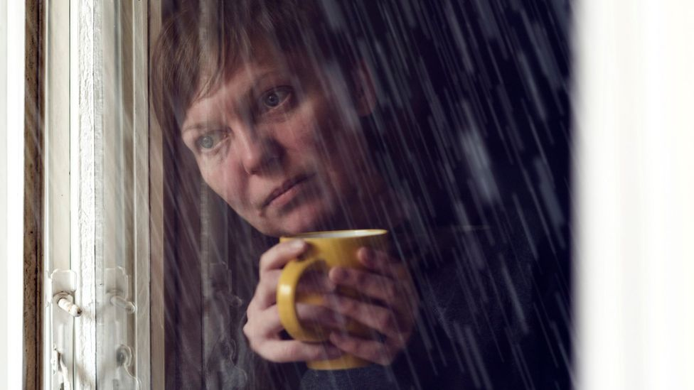 University of Surrey researchers found that coffee drinkers tend to find it harder to drop off to sleep at night (Credit: iStock)