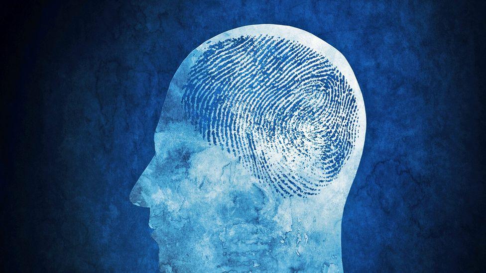 Are crimes written in brainwaves? (Credit: iStock)