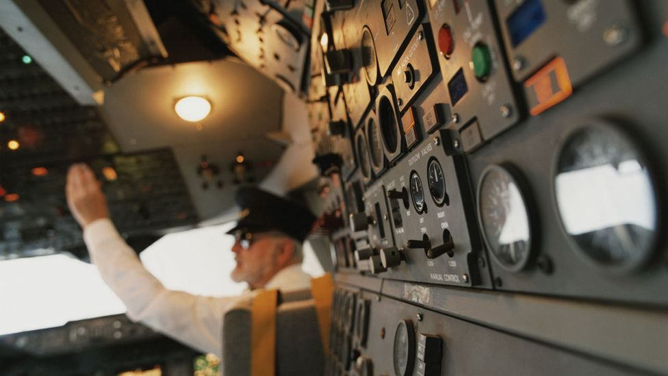 Some short-haul pilots find it difficult dealing with the fatigue from long-haul travel (Credit: Getty Images)