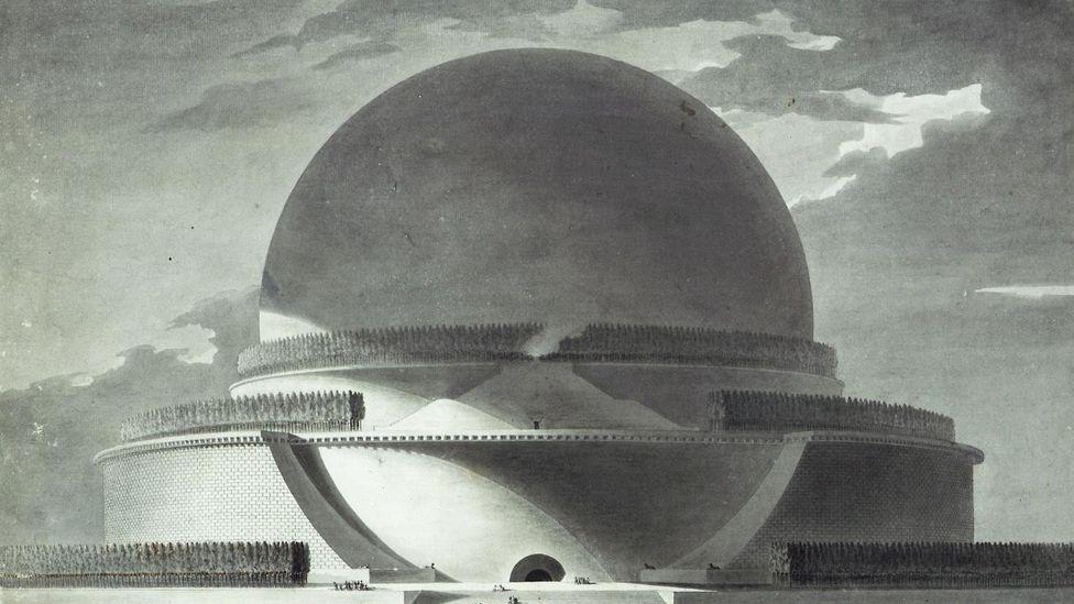 (Credit: Bibliotèque National de France/ Public Domain)