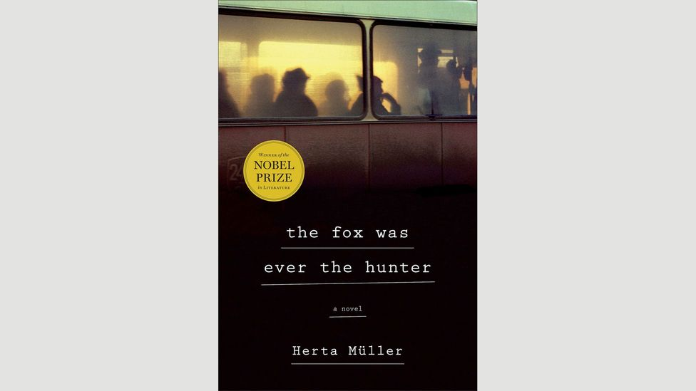 Herta Müller, The Fox Was Ever the Hunter