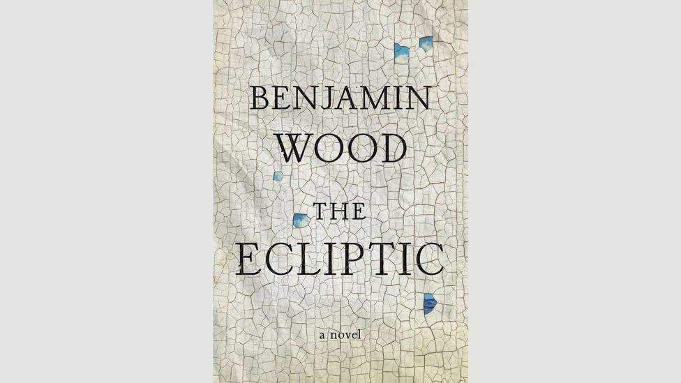 Benjamin Wood, The Ecliptic