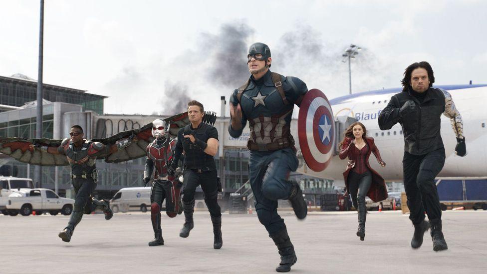 (Credit: Marvel Studios)