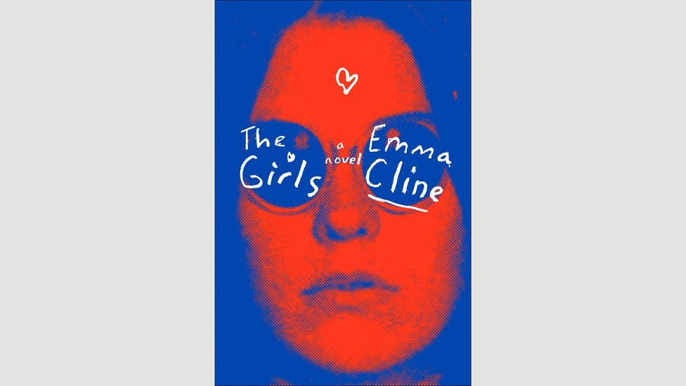 Emma Cline, The Girls
