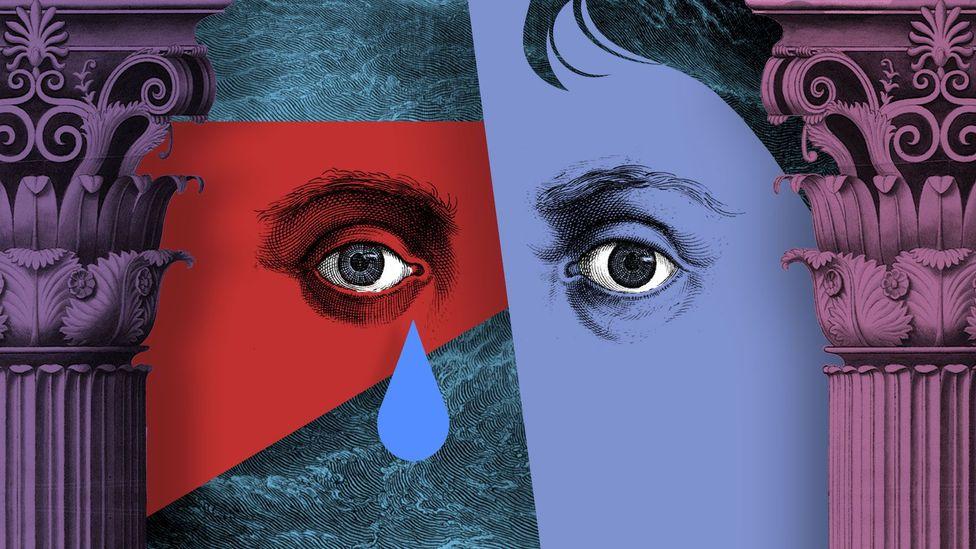 R F crying 01 v2