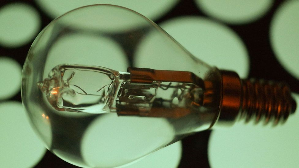 As the light bulb customer base grew more mass-market, the business model that supported long-life bulbs disappeared (Credit: iStock)