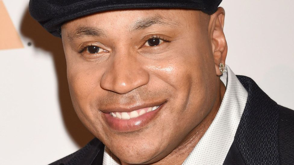 US rap musician, LL Cool J attended a Harvard University course  (Credit: Alamy/Jeffrey Mayer)