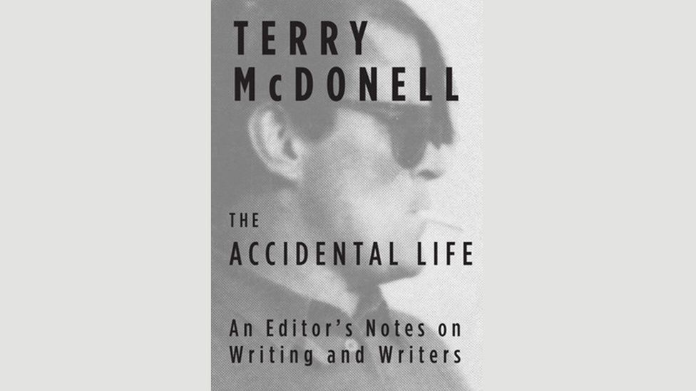 Terry McDonnell, The Accidental Life