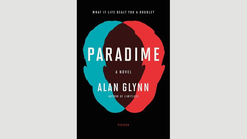 Alan Glynn, Paradime