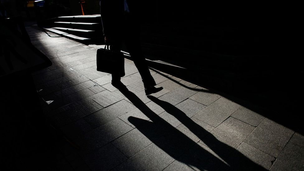 It's not just Japan – many emerging economies are experiencing problems with overwork (Credit: Alamy)