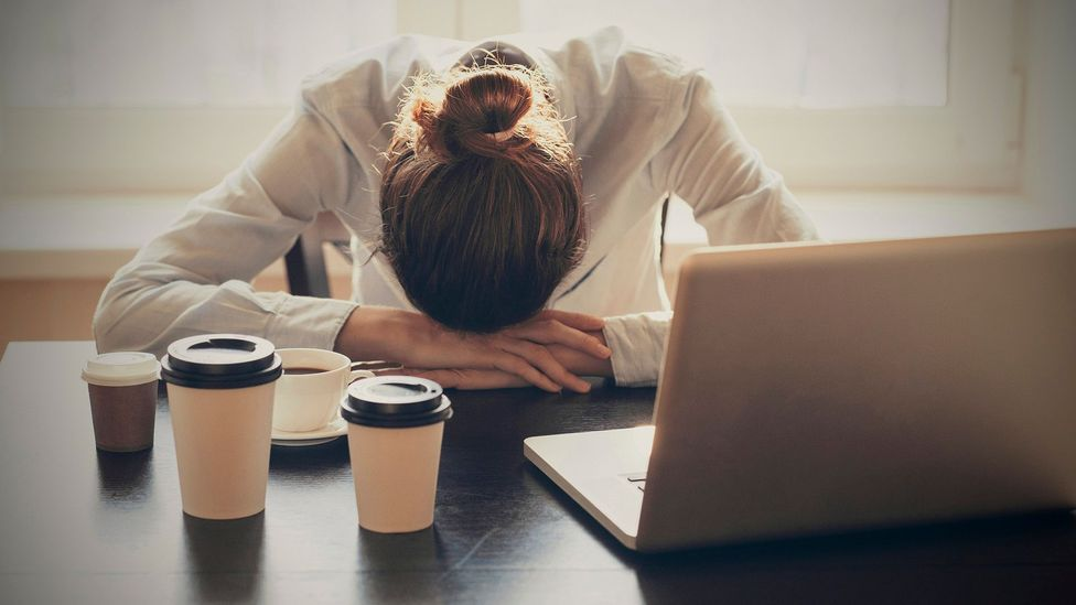 A lack of sleep can contribute to deadly illnesses – but no-one has died just from intentionally staying awake (Credit: iStock)