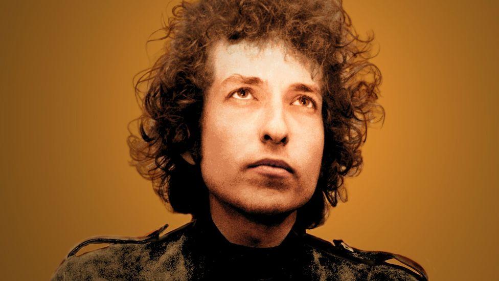 Bob Dylan (Credit: Alamy)