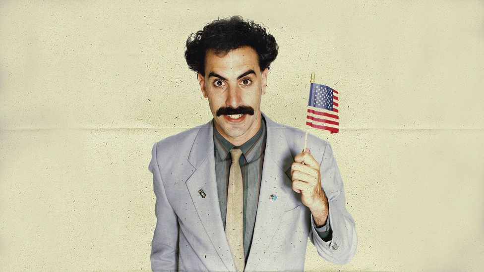 watch borat online free with english subtitles