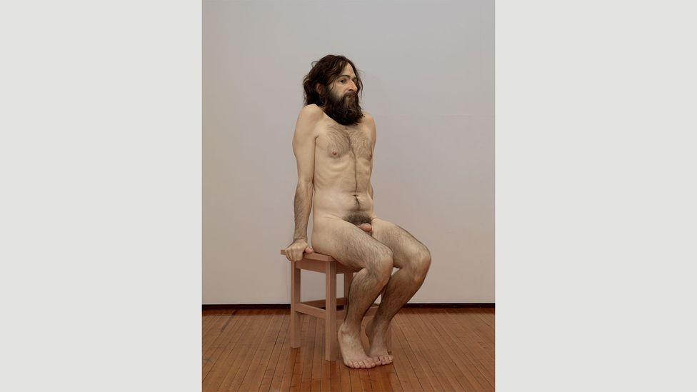 (Credit: Tate/NPG Scotalnd/Marcus Leith/Art Gallery of New South Wales)