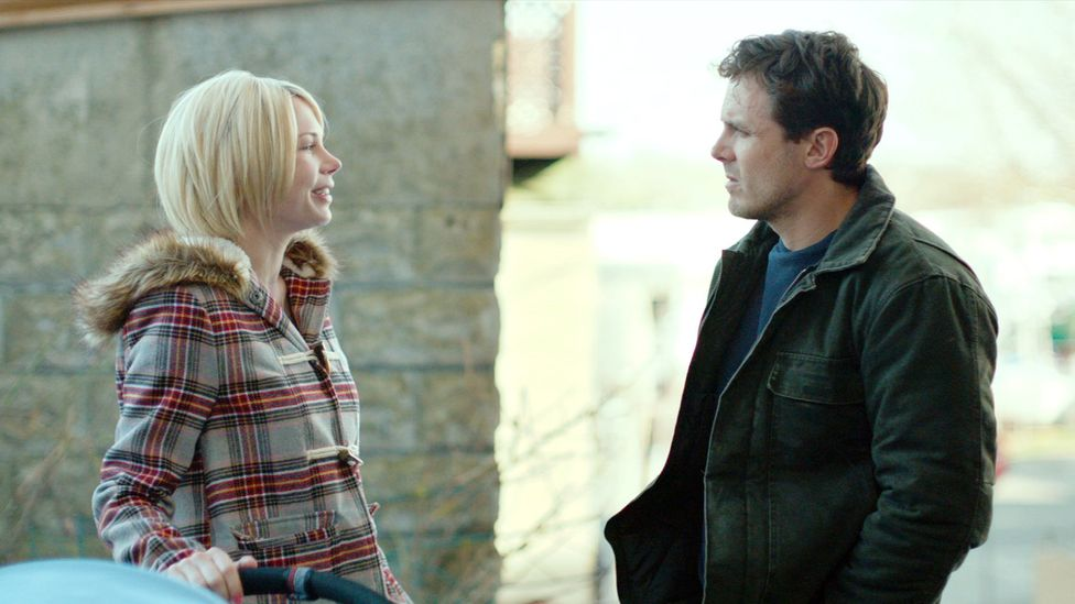 3. Manchester by the Sea