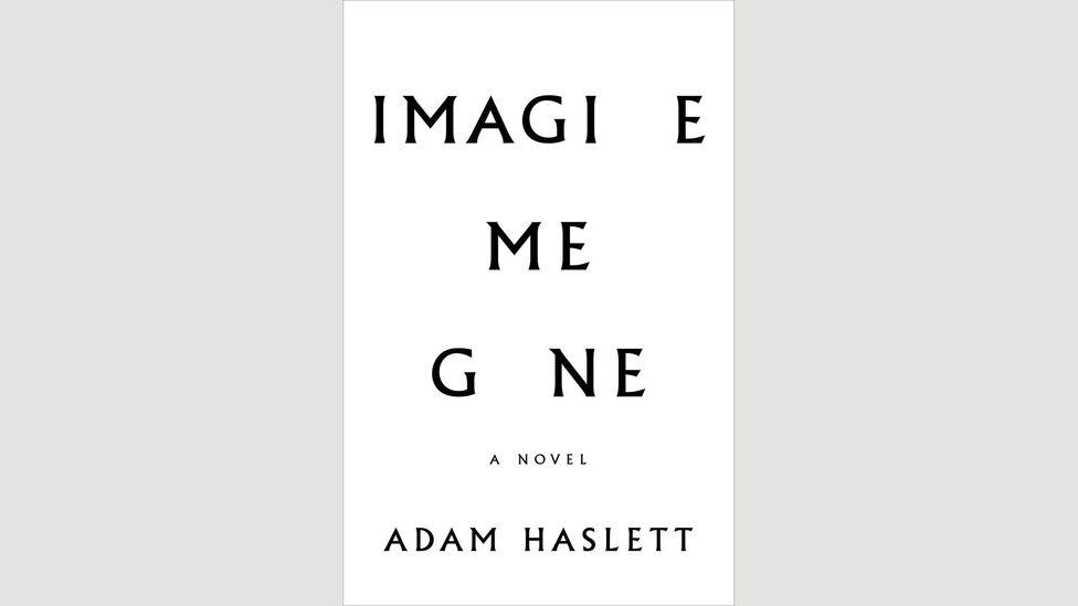 4. Adam Haslett, Imagine Me Gone